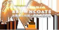Pennsylvania Browncoats - Firefly Fans of Pennsylvania